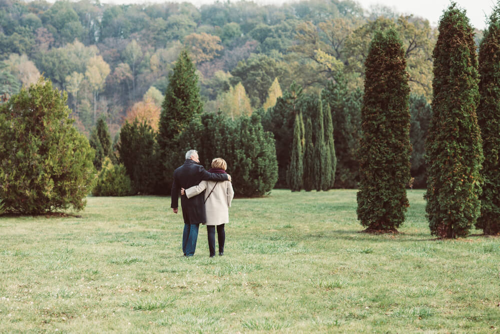 Mindfulness-Based Relationship Enhancement
